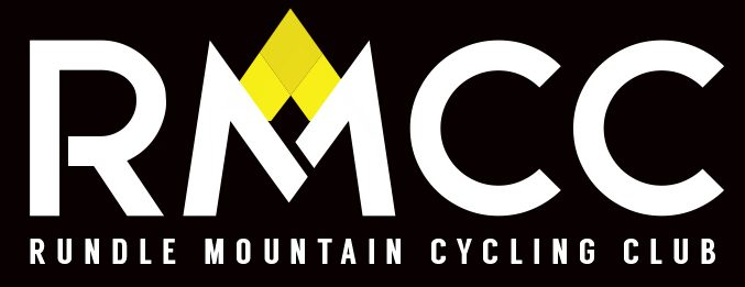Rundle Mountain Cycling Club