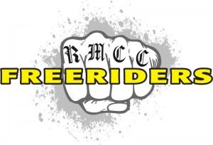 rmcc_freeriders