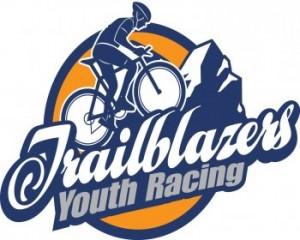 Trailblazers_1