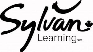 Sylvan+Black+logo+CAN