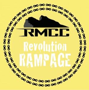 Revolution Rampage